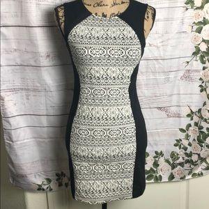 Divided Dresses - Any 2 items for $10 sleeveless dress Divided